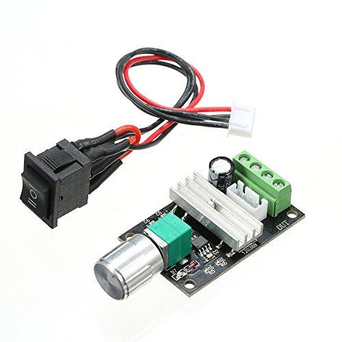 E-Motor Kill-Stopp-Schalter mit