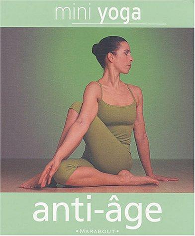 Mini Yoga anti-âge