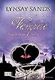 Vampire küsst man nicht (Argeneau, Band 12)