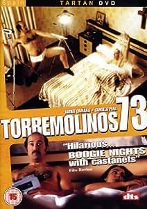 Torremolinos 73 [UK Import]