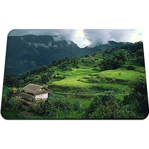 num-village-arun-river-region-nepal-mouse-pad-gaming-mouse-pad-86x71-inches