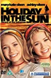 Mary-Kate and Ashley - Holiday In The Sun [Import anglais]