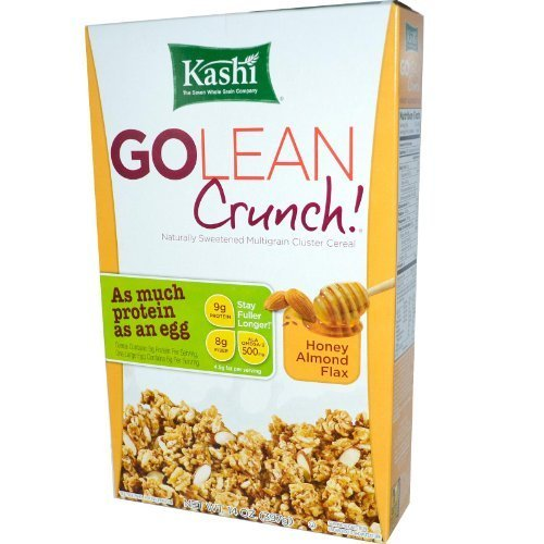 kashi-go-lean-crunch-honey-almond-flax-14-oz-397-g-by-kashi