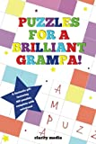 Grampa Gifts - Best Reviews Guide