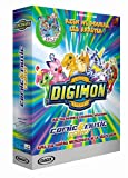 Digimon Comic & Music Maker