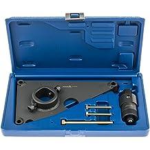 Herramientas de desmontaje A-KOPS de Asta, para bombas de alta presión en Hyundai