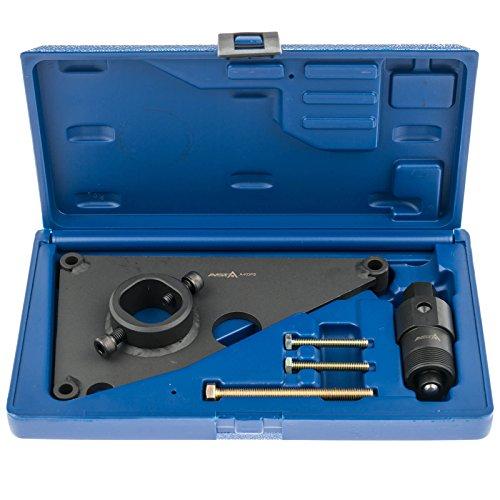 Asta A-KOPS Hochdruckpumpen Abzieher Demontage Werkzeug geeignet für Hyundai Kia