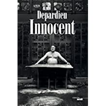 Innocent (French Edition)