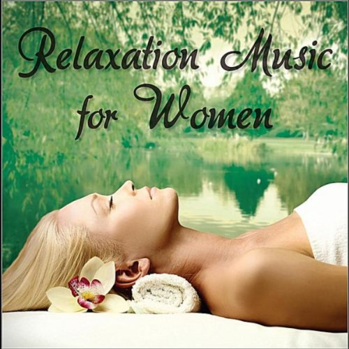 Morning Awake: Feel energized, Relaxed with New Age Music