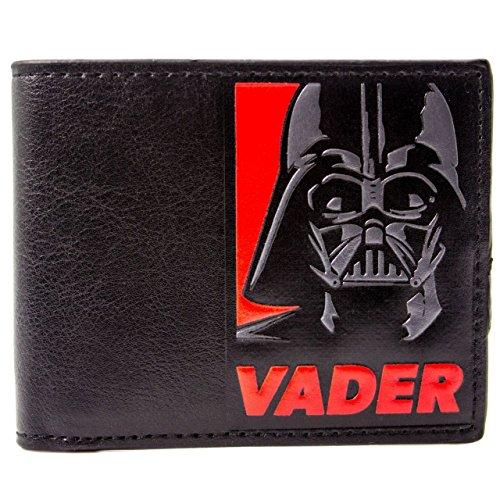 star-wars-darth-vader-rogue-galactic-black-coin-card-bifold-wallet