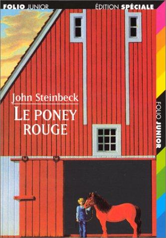 """<a href=""""/node/62333"""">Le poney rouge</a>"""
