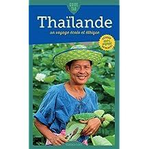 Guide Tao Thaïlande : Un voyage écolo et éthique