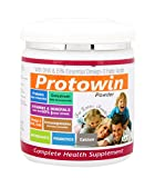 LA Nutraceutical Protowin Powder with DH...