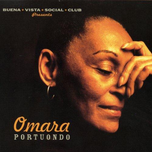Omara Portuondo (Buena Vista S...