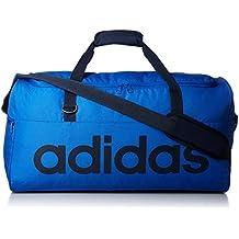0fdf4b567db1c Suchergebnis auf Amazon.de für  Adidas Sporttasche Kids
