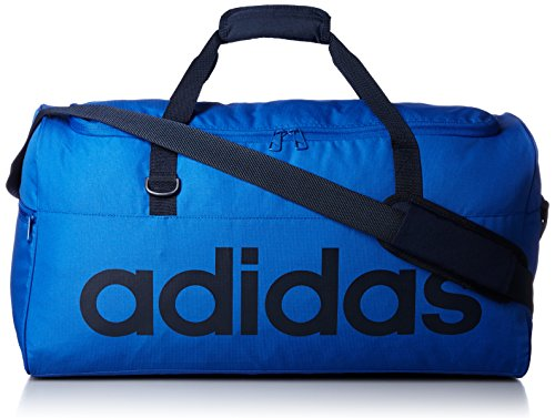 adidas-lin-per-tb-m-sport-bag-color-blue-size-m