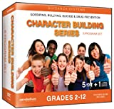 Guidance Systems Character Education Series [DVD] [Import]