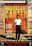 Hurricane Carter - �dition Prestige [...