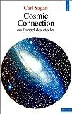 Cosmic connection ou l'Appel des étoiles