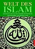 Welt des Islam - Bernard Lewis