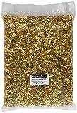 JustIngredients Spice di Vin Brulé - 1000 g