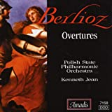 Overtures [Import USA]
