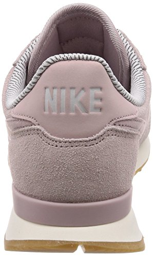 Se Rose 602 Gymnastique Roseparticle Particle W de Chaussures Internationalist Femme Roseva Nike 0EqHxg6wP