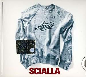 Scialla Amici 2009 - Dbs Version - Opendisc by Amici Di Maria De Filippi