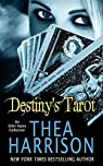 Destiny's Tarot: An Elder Races Collection par Harrison