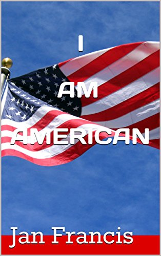 i-am-american-english-edition