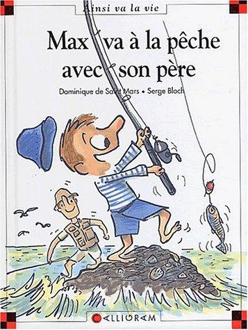 """<a href=""""/node/16509"""">Max va à la pêche avec son père</a>"""