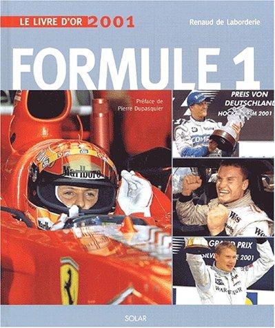le-livre-d-39-or-2001-de-la-formule-1