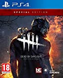 Dead By Daylight pour PS4