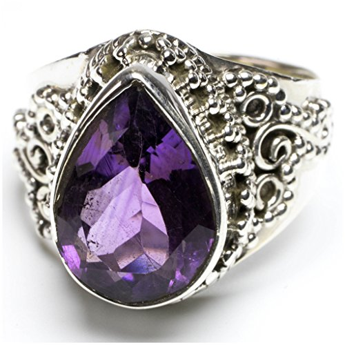 stargems-tm-naturliche-amethyst-einzigartiges-design-punk-stil-925-sterling-silber-ring-us-grosse-7