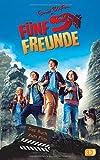Fünf Freunde 5 - Das Buch zum Film (Die Bücher zum Film, Band 5)