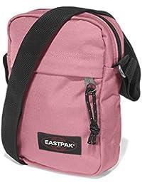Eastpak Messenger Bag THE ONE