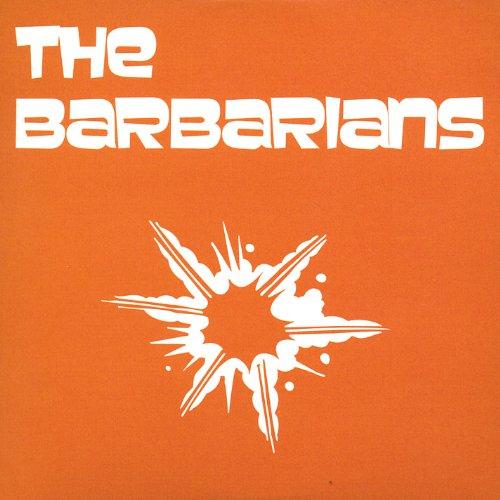 Barbarians -