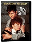 Mrs. Soffel by Warner Home Video by Gillian Armstrong