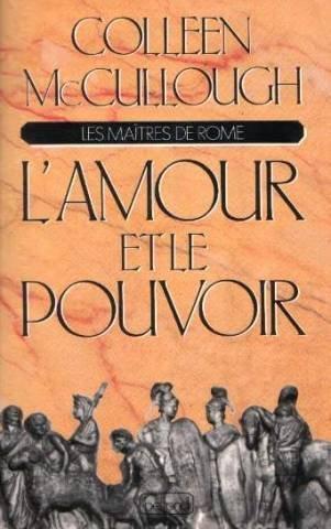 """<a href=""""/node/4509"""">amour et le pouvoir (l')</a>"""