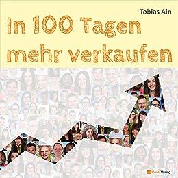 In 100 Tagen mehr Verkaufen