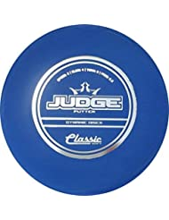 Dynamic Discos Classic suave Judge