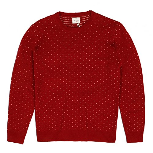 hartford-jacquard-crew-neck-pullover-red-xlarge-red