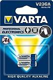 VARTA 2996 Batterie 4223 V 23 GA 12V