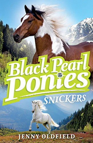 snickers-book-5-black-pearl-ponies