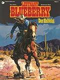 Image de Leutnant Blueberry, Bd.4, Das Halbblut