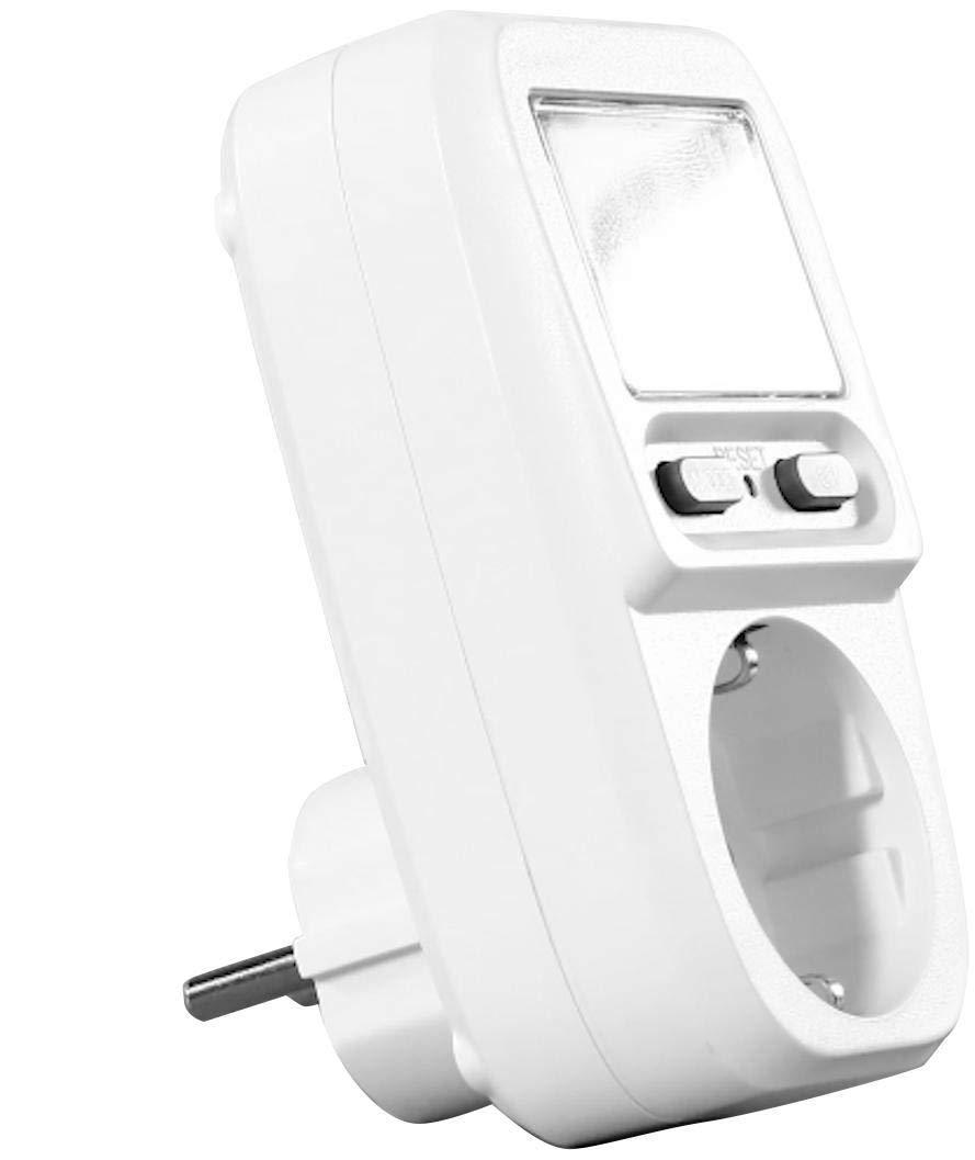 Zaeel-Misuratore-di-potenza-Contatore-del-consumo-di-corrente-Misuratore-di-consumo-DellEnergia-Elettrica-con-schermo-LCD-Misuratore-dei-costi-energetici-potenza-massima-3680W