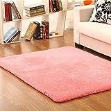 SZT Mats-Thick Teppich/Couchtisch Wohnzimmer Schlafzimmer Teppich/Bettdecke