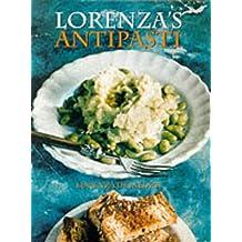 Lorenza's Antipasti