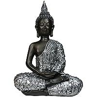 suchergebnis auf f r buddha figuren k che haushalt wohnen. Black Bedroom Furniture Sets. Home Design Ideas