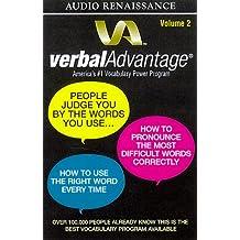 Verbal Advantage, Volume 2